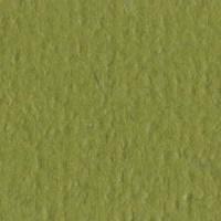 B - Orange Peel,  Olive