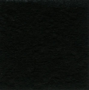 B - Orange Peel Black