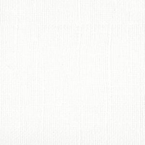 B - Canvas White