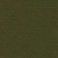 R - CS Olive Drab