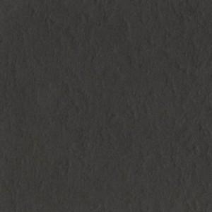 P -  Dark Gray