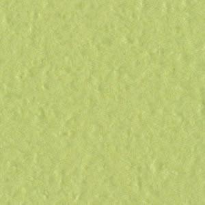 B - Orange Peel  Green Tea