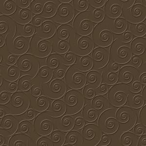 B - Embossad Cardstock Swirlpool Geneva