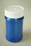 CC - Acrylfärg metalic blue