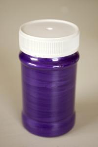 CC - Acrylfärg metalic lila