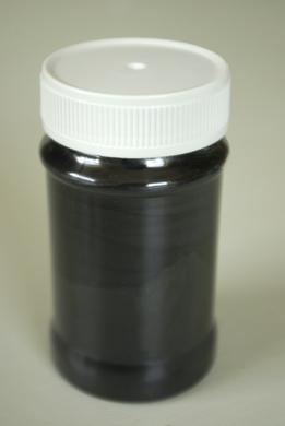 CC - Acrylfärg metalic svart