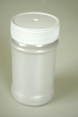 CC - Acrylfärg metalic vit