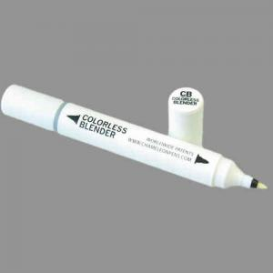 C - Colorless Blender Pen