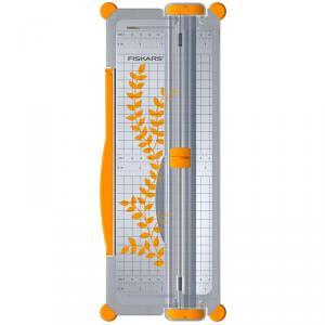 F - Portabel Surecut Trimmer A4