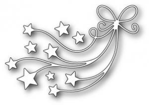 MB - Beloved Stars