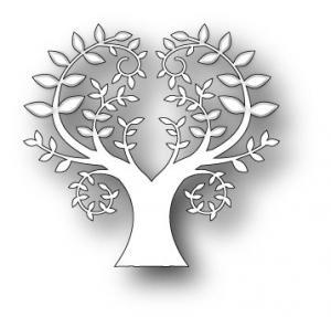 MB - Dies Tree of Wonder