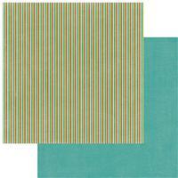 MME - Seaside Stripe