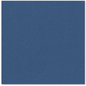 P - Orange Peel  Nautical Blue Dark