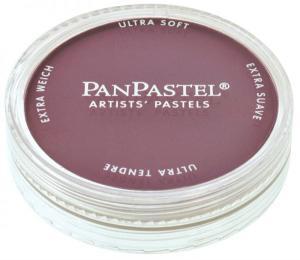 PP- magenta extra dark Shade 430.1