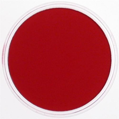 PP-Permanenet Red Shade 340,3