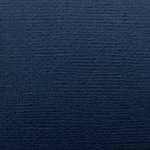 R - Cardstock linnestruktur mörk blå