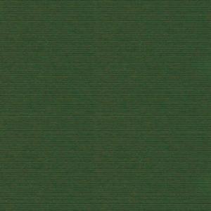 R - GC Pine Needle