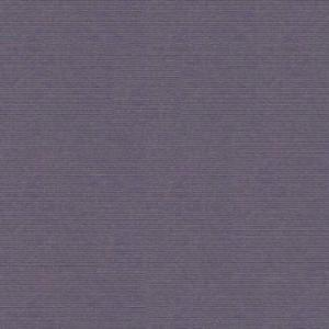 R - GC Victorian Iris