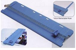 WEX Paper Trimmer