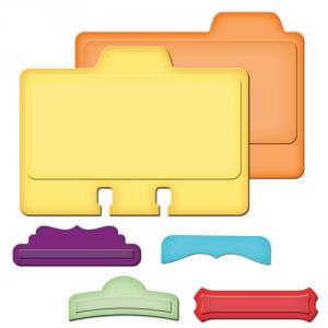 SP - Shapeabilities Address Book