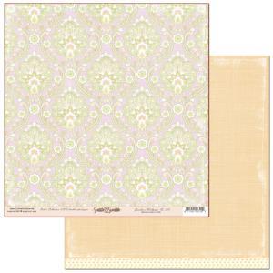 SS - Gramdma´s Wallpaper