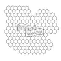 TCW - Templates 15 x 15, Chickenwire