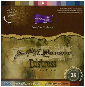 TH - Core'dinations Color Core Cardstock GX-1900
