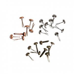 TH - Long Fasteners
