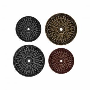 TH - Compass Coins