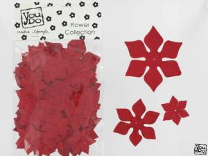YD - Christmas flowers