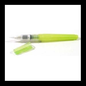 Z - Vatten pensel detailer tip