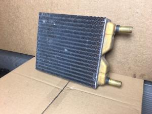 Heat exchanger TGB 20 on flatbed New (Nos)
