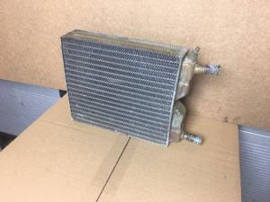 Heat exchanger TGB 20 For Flatbead (Used)