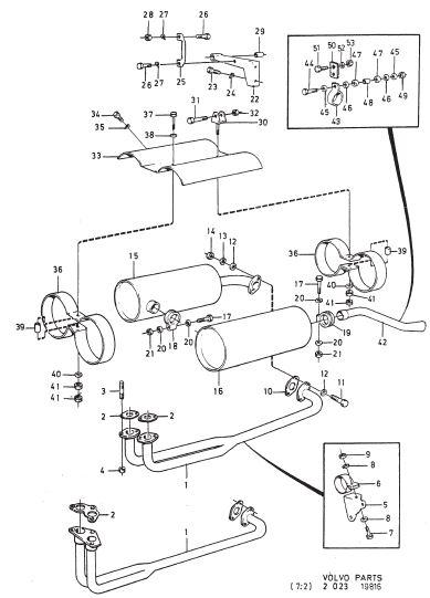 Haflinger Wiring Schematic