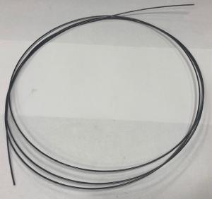 Wire For choke wire and hand throttle