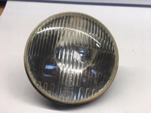 Headlamp insert (Used) old typ