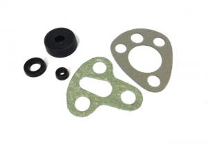 Repair kit small (for brake booster)