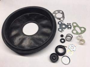 Repair kit brake boster