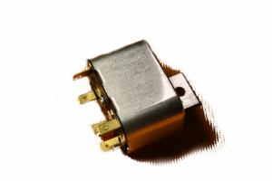 Light relay (Replacement product)