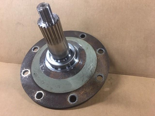 Drive shaft (Used)