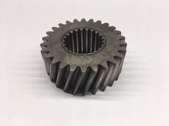 Gear (Used)