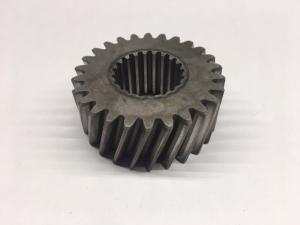 Gear (Used)