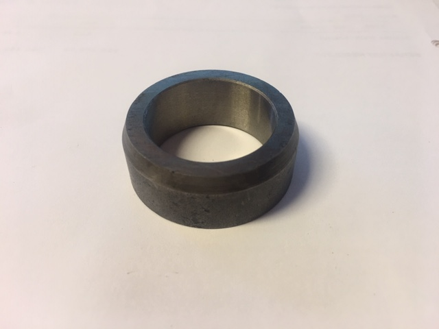 Spacer sleeve (Pinion) (Used)