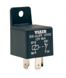 40-amp relay 12V