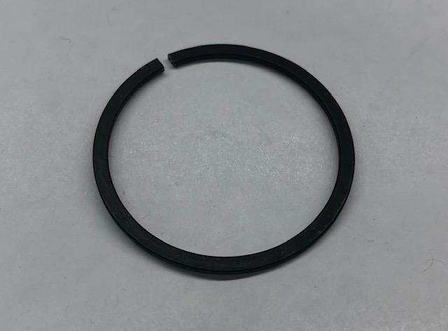 Retaining ring (Used)