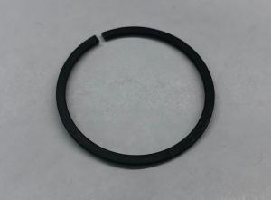 Retaining ring (Used)