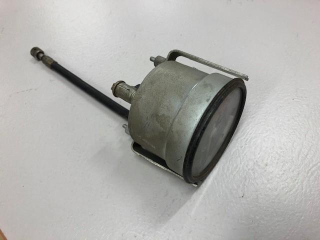 Speedometer (Used)