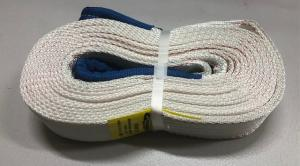 KINETIC ENERGY RECOVERY STRAP 8m