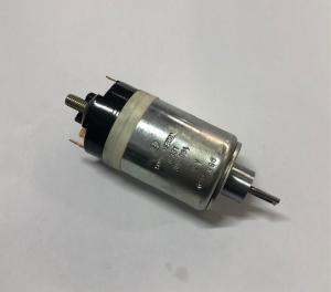 Actuator solenoid 12 V