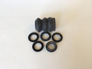 Repairkit masterbrake cylinder